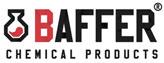 baffer-logo