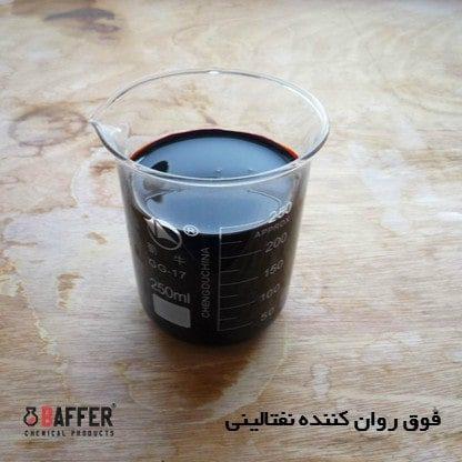 baffer-naphthalene-sulfonate-superplasticizer
